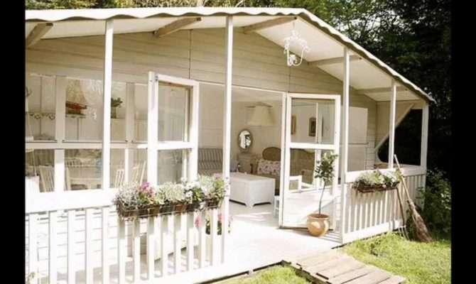 Uncategorized Cottage Porch Ideas Wrap Around