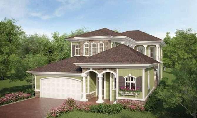 Uncategorized House Designs App Nice