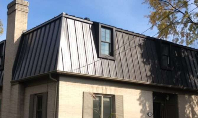 Understanding Pros Cons Different Roof Types