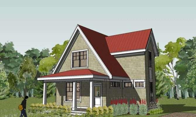 Unique Cottage House Plans Home Designs Simple Casual