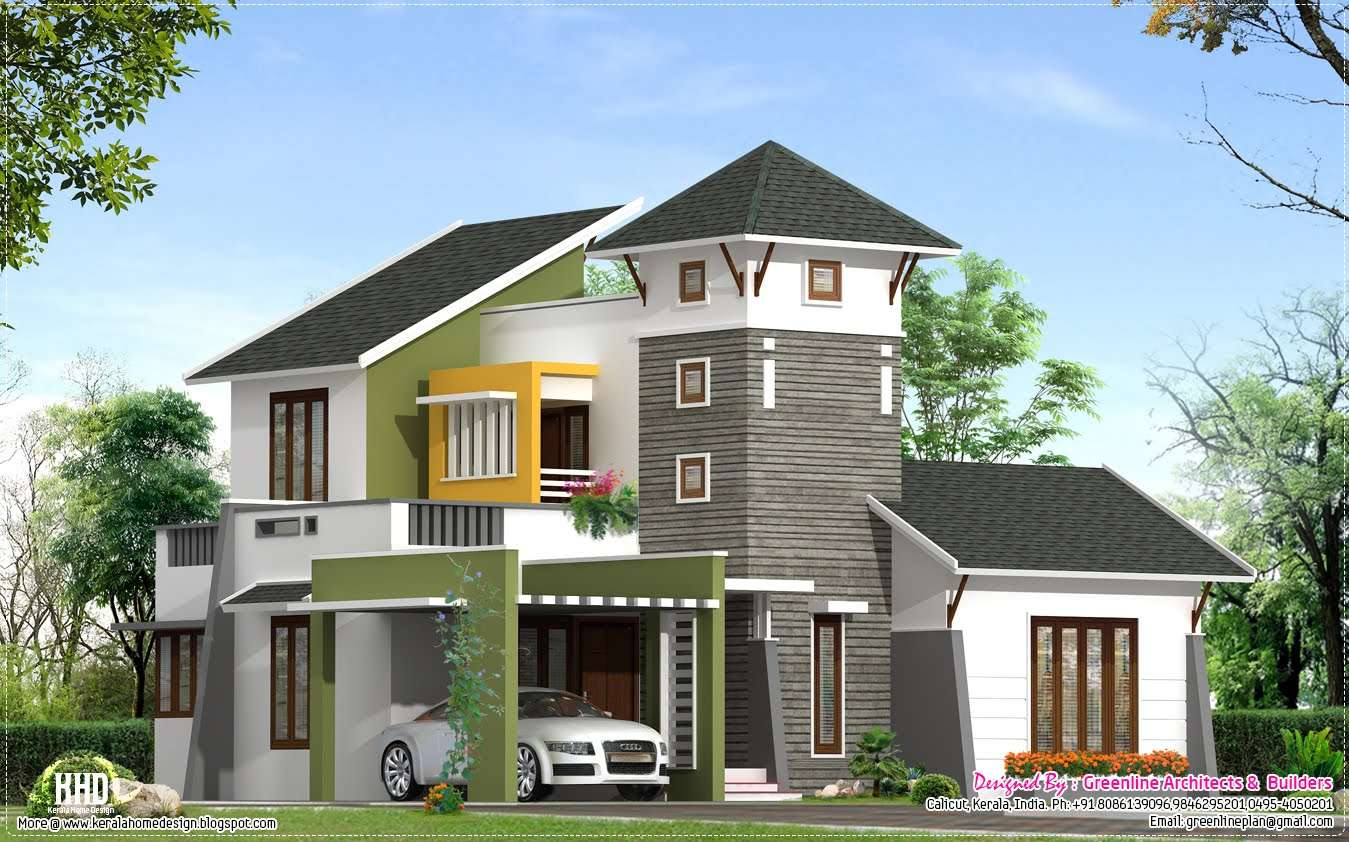 awesome unique home design ideas gallery best home decorating ideas asupikescom - Home Design Picture