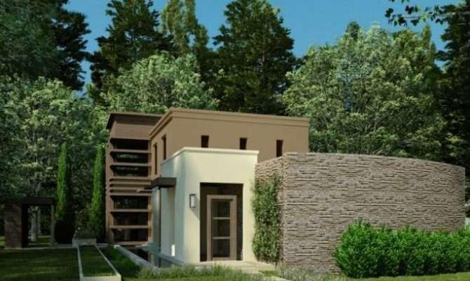 Unique Home Design Green Designs Best Cool