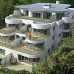 Unique Home Design Ideas Exterior
