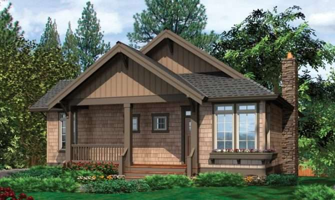 Unique Small House Plans Nice Home