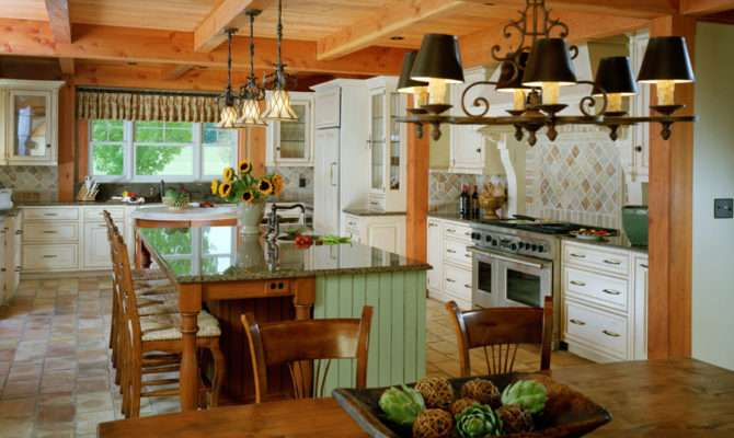 Unique Small Modern Farmhouse Kitchen Farmhousekitchen