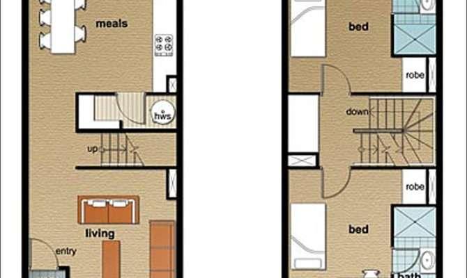 University Adelaide Village Accommodation Service