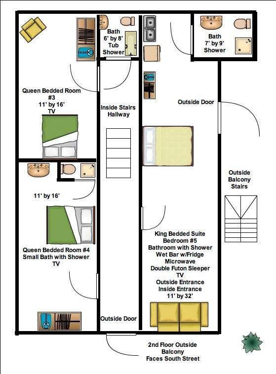 Upstair House Plans Upstairs Master Bedroom