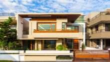 Urban Home Designs Contemporary Design Plans