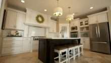 Utah Home Builders Custom Green Plans Pepperdign Homes