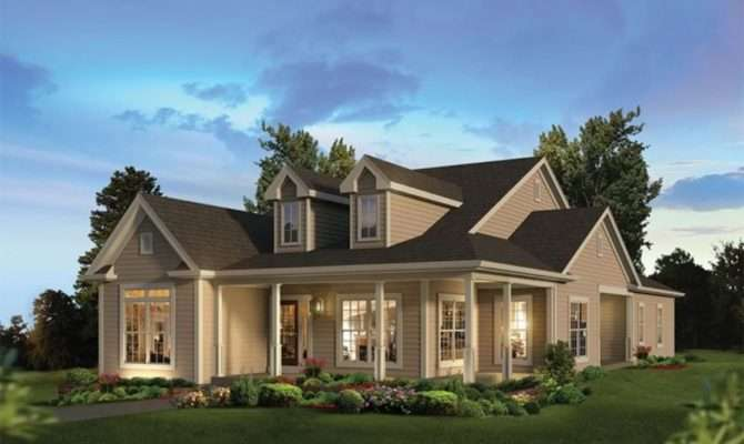 Vanity Great House Plans Small Country Homes