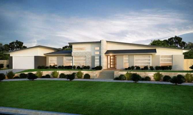Vermilion Bed Acreage Home Design Stroud Homes