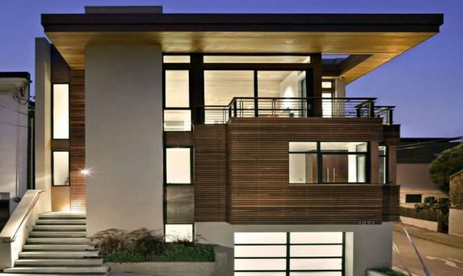 Very Plus Home Design Incredible Modern House Designs