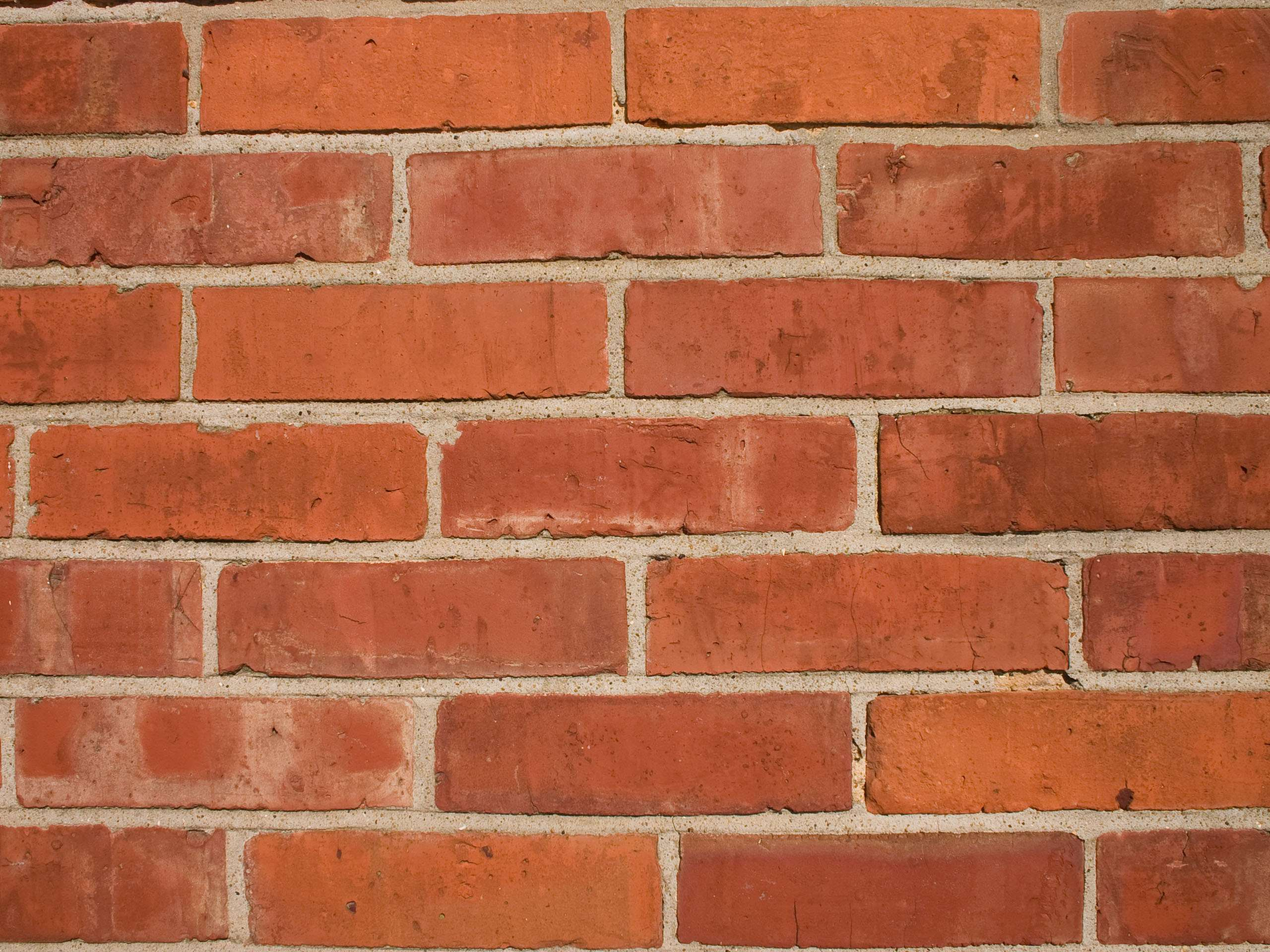 Victorian Brick Texture Lovetextures