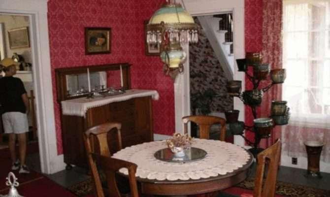 Victorian Home Decor Marceladick