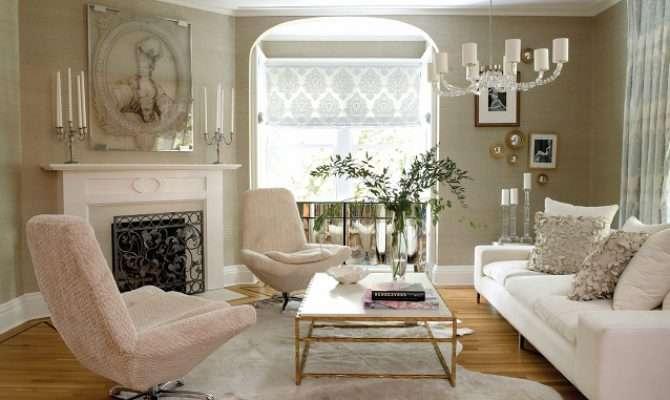 Victorian Home Interior Designer Lynne Scalo