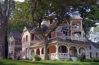 Victorian Homes Pinterest Houses