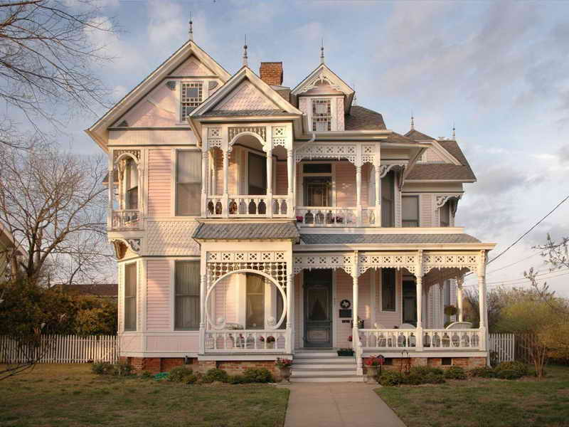 Victorian House Design Game Designs Authentic