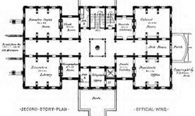 Victorian Mansion Floor Plans Decor