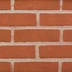 Victorian Molded Brick King Masonry Yard Ltd