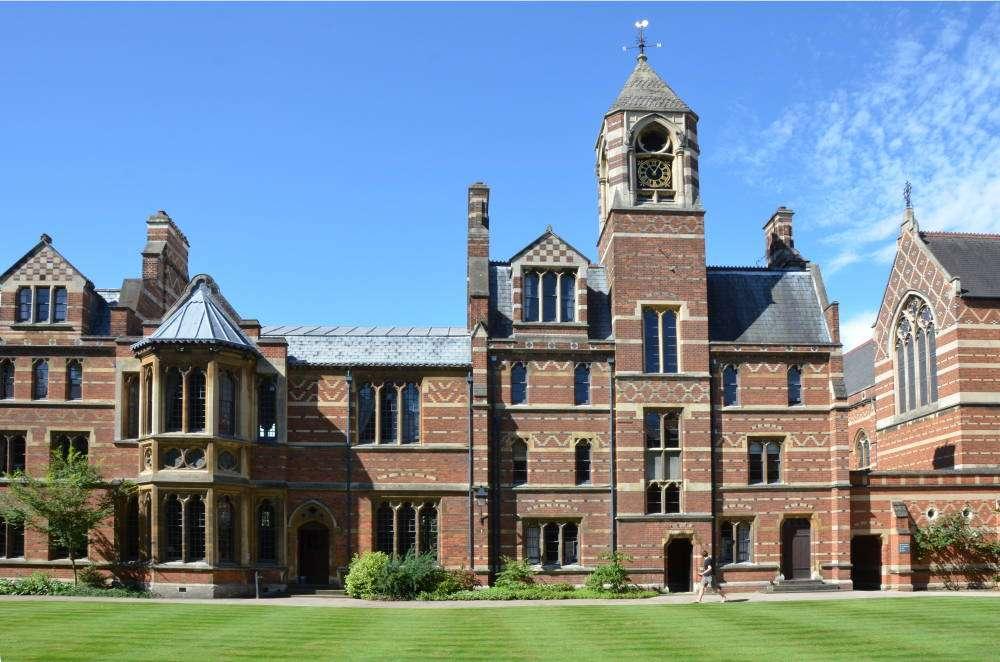 Victorian Rogue Architecture Demotic Gothic