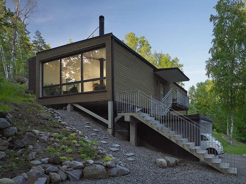Vida Architecture Design Studio