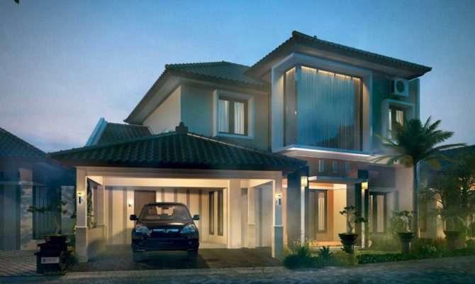 Villa Anna Saeed Logical Process