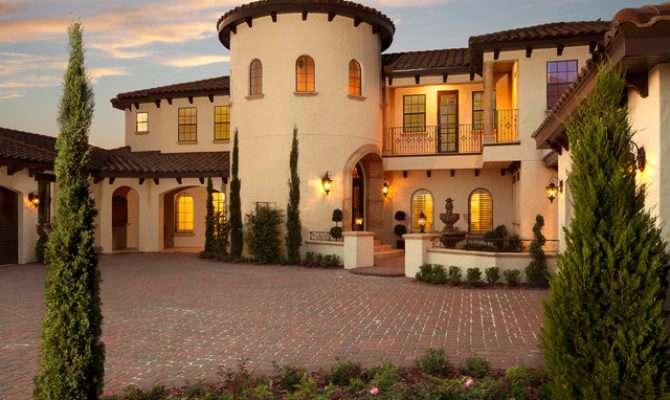 Villa Silvina Mediterranean Exterior Orlando