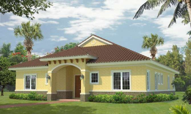 Village Collection Home Plans Our Catalog New