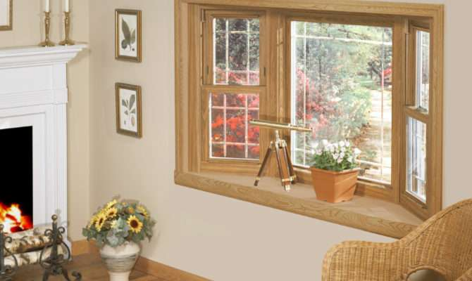 Vinyl Replacement Windows Home Window New Jersey