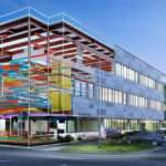 Virtual Construction Bim Builders Group