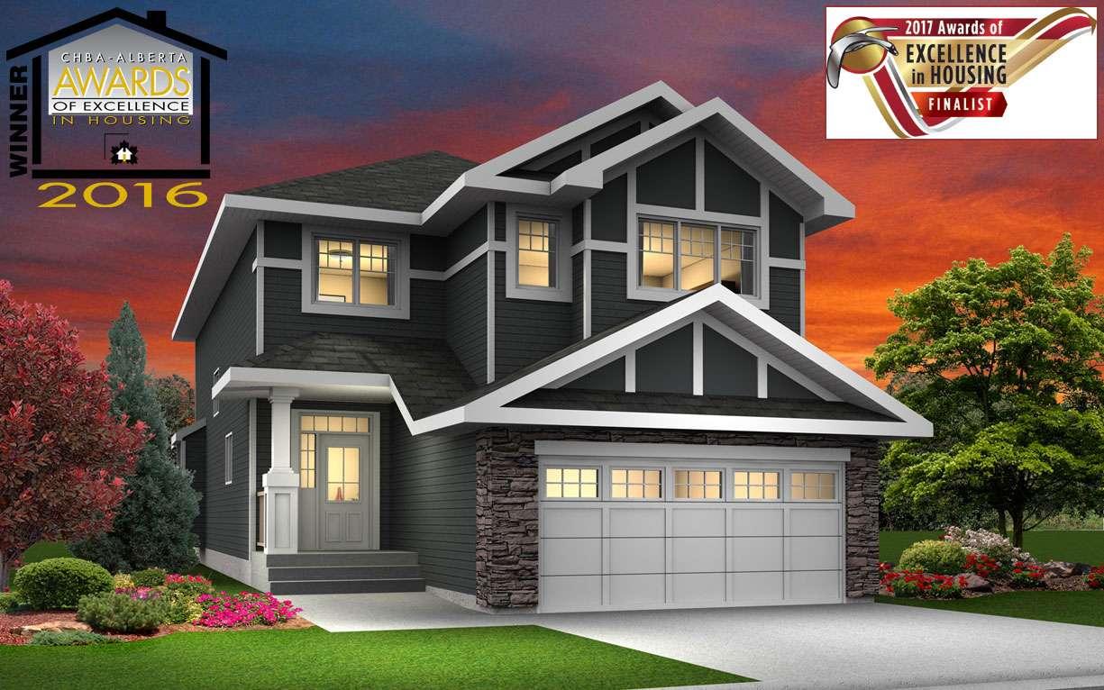 Virtual House Builder Beautiful