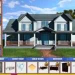 Virtual House Designing Games Homes Floor Plans