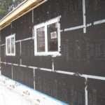Visits Super Efficient Bungalow Build Oakville Greening