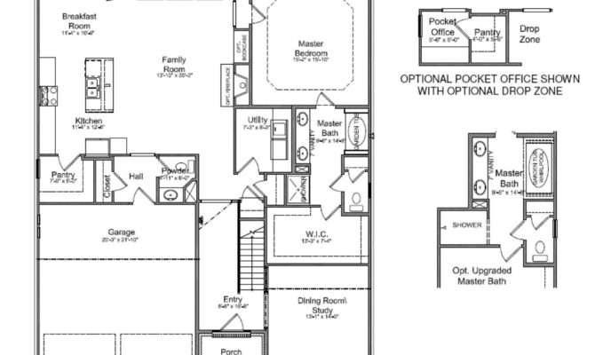 Walk Closet Bathroom Floor Plans Roselawnlutheran