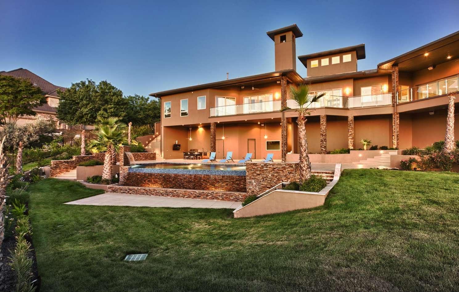 Walkout Basement Home Plans Design Elegant Decorating