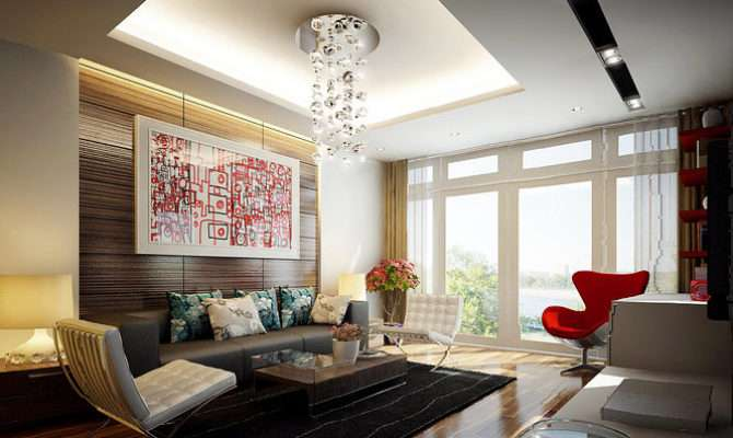 Wall Paneling Dream Home Interiors Open Design