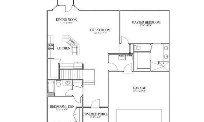 Want Design Own House Plan