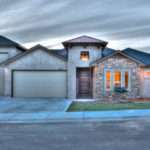 Want House Garage Browse Homes