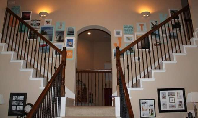 Want Split Staircase Like Going Lofts Tiny House