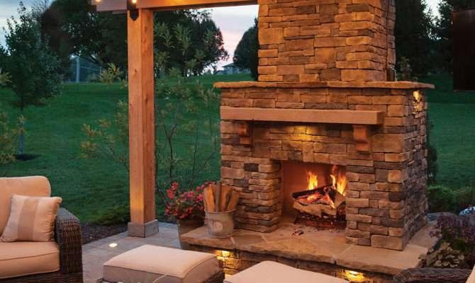 Warming Soul Kansas City Homes Style