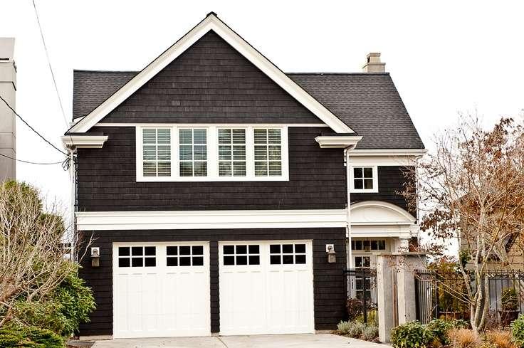 Way Start Glorified Garage Apartment Top Can Add Later