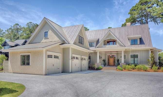Wayne Visbeen House Plans Design