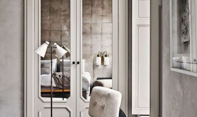 Ways Decorate Interior Doorways Interiorholic