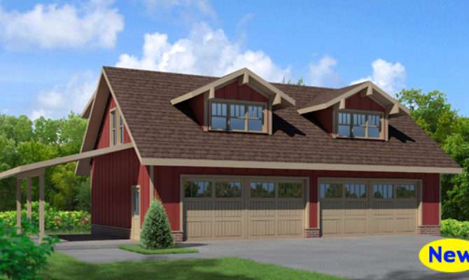Ways Expand Your Home Addition House