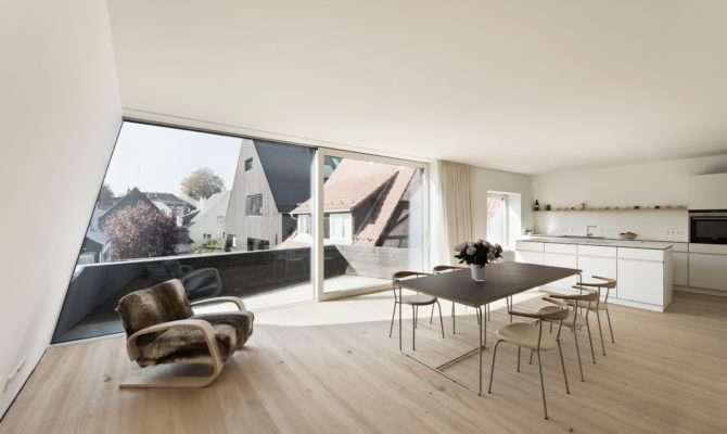 Ways Style Your Room Oak Wooden Floor