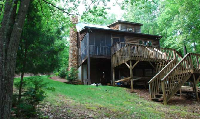 Wedowee Vacation Rentals Short Term Airbnb