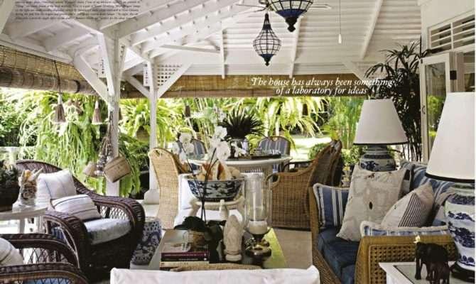 West Indies Pinterest British