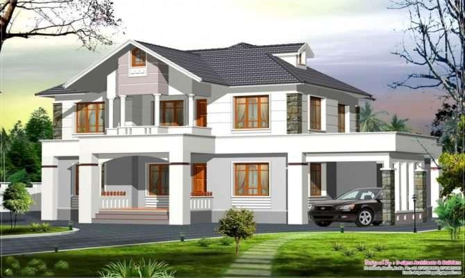 Western Homes Floor Plans Style Home Designs