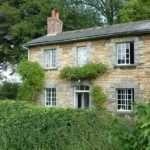 Westow Stone Cottage Wikipedia