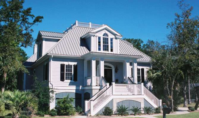 Westshore Southern Luxury Home Plan House Plans More